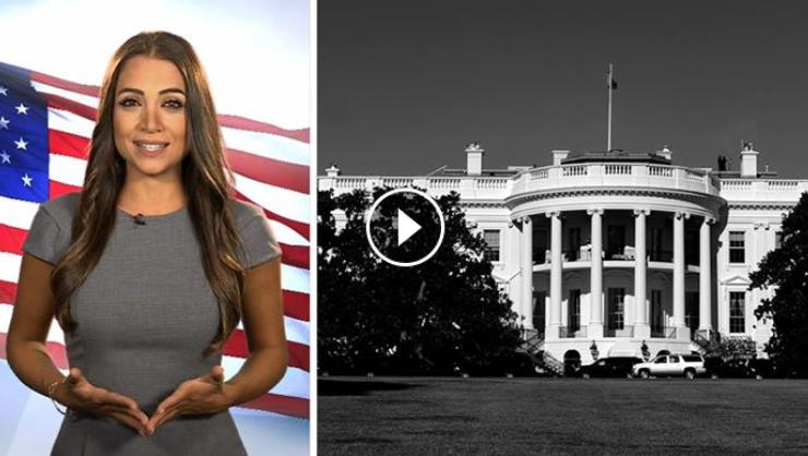البيت الأبيض.. غموض وخبايا على مر العصور