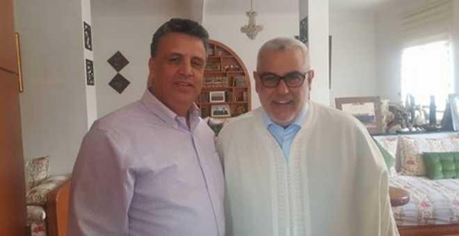الجزائر.. الأحزاب الليبرالية ترى أن تنحية بوتفليقة أصبحت أمرا عاجلا