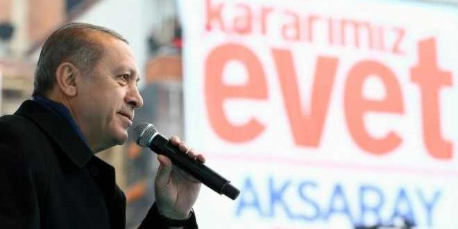 الأتراك