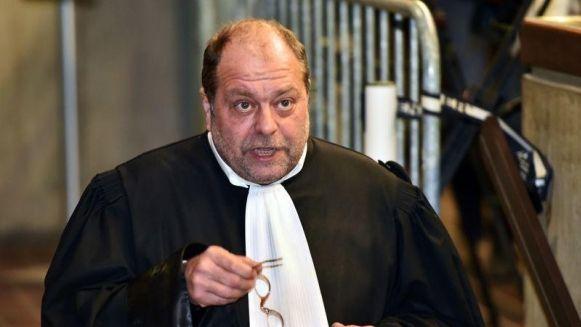 محامي سعد لمجرد يكشف أشياء مثيرة