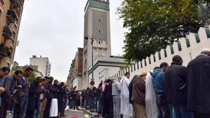 اتحاد المساجد يعلن قرب افتتاح معهد لتكوين الأئمة والمرشدات بفرنسا