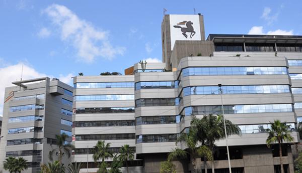 مجموعة البنك الشعبي تطلق أول بنك مغربي مخصص لنشاط