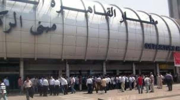 وفاة مواطنة مغربية عائدة من العمرة في مطار القاهرة الدولي