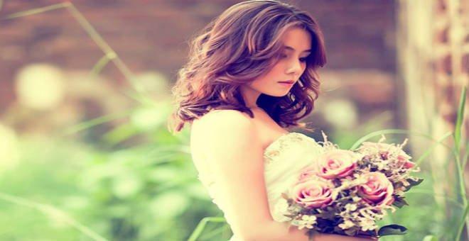 لعروس الربيع.. أقوى الوصفات لتوحيد لون بشرتك قبل الزفاف