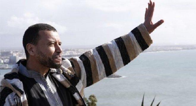 يونس الشقوري المعتقل السابق بغوانتانامو أمام جنايات الرباط