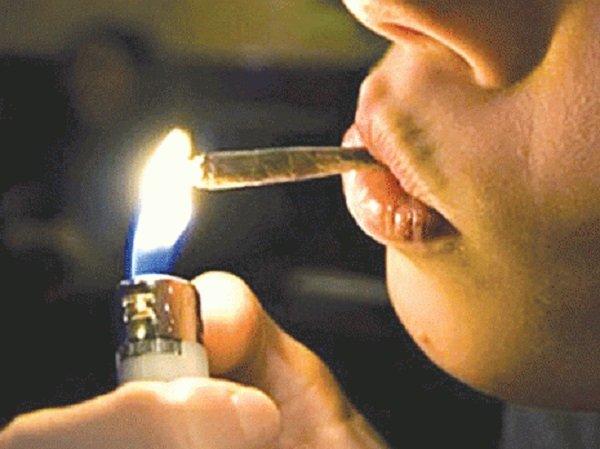صادم: 15٪ من التلاميذ يدخنون السجائر و13٪ يتعاطون المخدرات