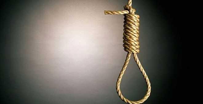 المغرب أصدر 6 أحكام بالإعدام سنة 2016 وأمنستي تراسل العثماني لإلغائه