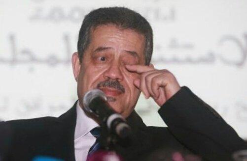 قيادات بالاستقلال تتهم أنصار شباط بدفع الحزب نحو الهاوية
