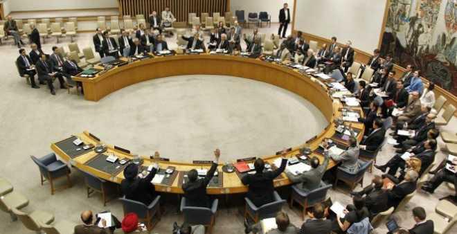 خبير: قرار مجلس الأمن بخصوص الصحراء صفع البوليساريو وأعطى رسالة للجزائر