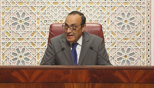 مجلس النواب يفتتح الدورة الربيعية وينتخب المناصب الشاغرة يوم غد الجمعة