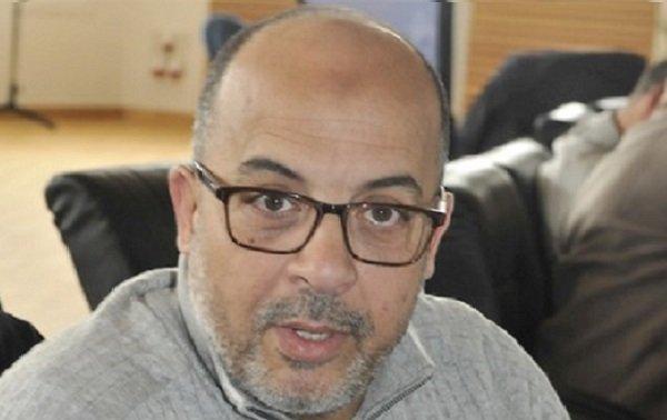 تركيا تسلم متهما جديدا في قضية مقتل عبد اللطيف مرداس