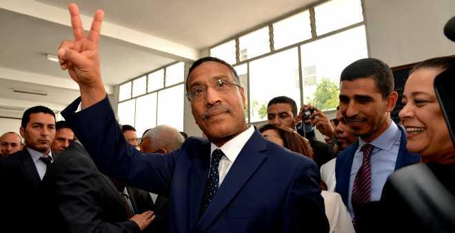 بوريطة: الدورة 72 للجمعية العامة للأمم المتحدة أبرزت مكانة المغرب كشريك محترم