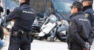 اعتداء بدوافع عنصرية في حق مواطنة مغربية في مالغا الإسبانية