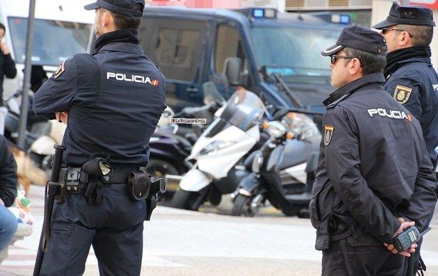 إسبانيا: مغربية تتعرض للشتم والضرب بدوافع عنصرية