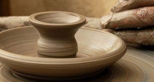 اكتشاف ورشة لصناعة الفخار تعود للقرون الوسطى في مدينة سلا