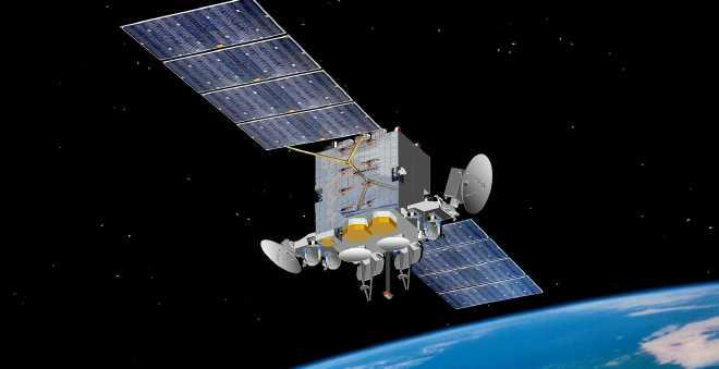 المغرب يستضيف مؤتمرا دوليا حول الأقمار الاصطناعية