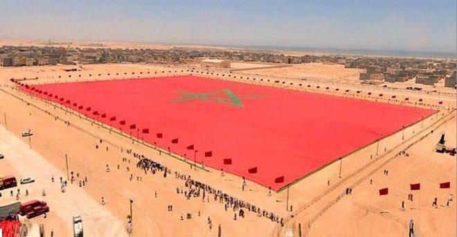مجلس الأمن الأممي يصوت اليوم على قراره بشأن الصحراء