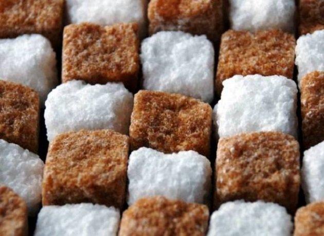 توقعات بإنتاج 621 ألف طن من السكر خلال هذا الموسم