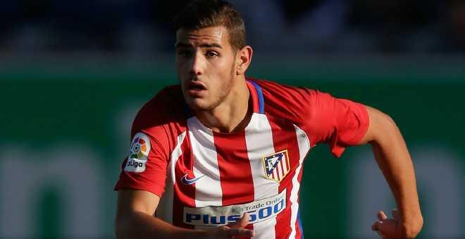 الأتلتيكو يقرر مقاضاة ريال مدريد عند الفيفا