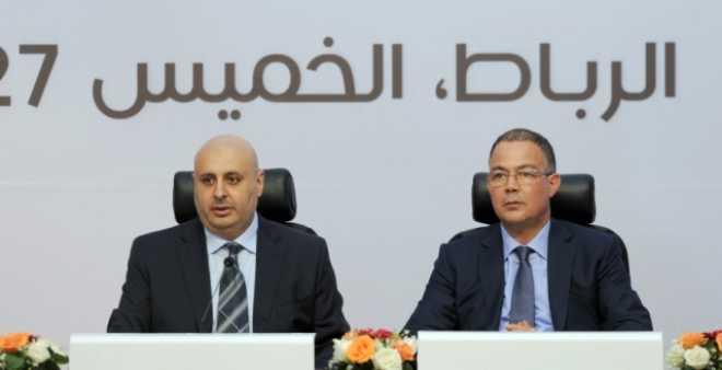 الأمير تركي: الاتحاد العربي سيدعم ترشيح المغرب لمونديال 2026