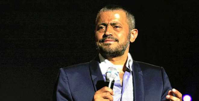 أيقونة الأغنية العربية جورج وسوف مسك ختام مهرجان موازين