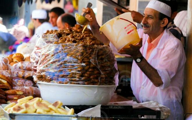 ''حماة المستهلك'' يستبقون رمضان بالتحسيس والتوجيه