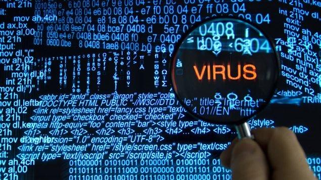 باحثون فرنسيون يفكون شفرة فيروس Wannacry دون دفع فدية