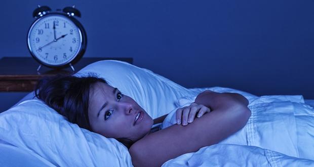 دراسة حديثة تحذر من خطر التغيرات المناخية على قدرة الإنسان على النوم