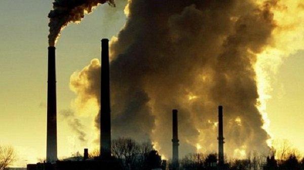 اتخاذ عدة إجراءات للحد من ظاهرة انتشار الغبار الأسود بالقنيطرة
