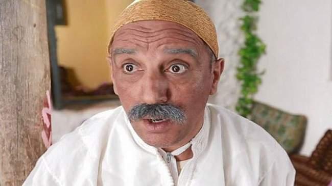 بالفيديو.. حسن الفد يعود في رمضان المقبل من خلال