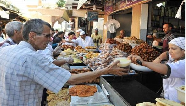 مداومة إدارية لتلقي شكايات المستهلكين خلال شهر رمضان