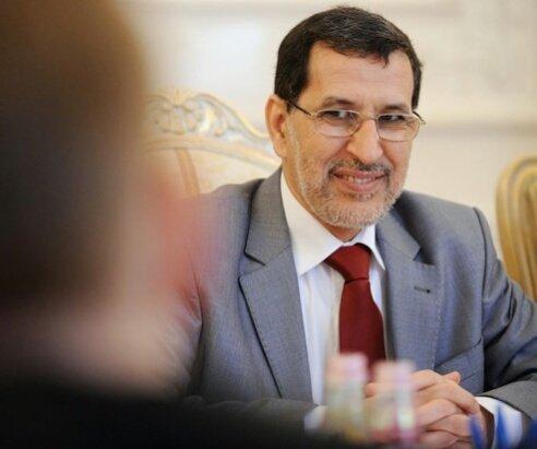 العثماني: اتفاقيات المغرب ودول إفريقيا تجسيد للربح المشترك