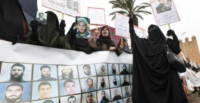 في ذكرى أحداث 16 ماي الإرهابية.. ماذا تغير وهل لازال الخطر قائما؟
