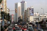 الوكالة الحضرية للدار البيضاء تطلق مشاريع عملاقة بالعاصمة الاقتصادية