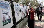 لا مفاجآت في الانتخابات التشريعية الجزائرية، و