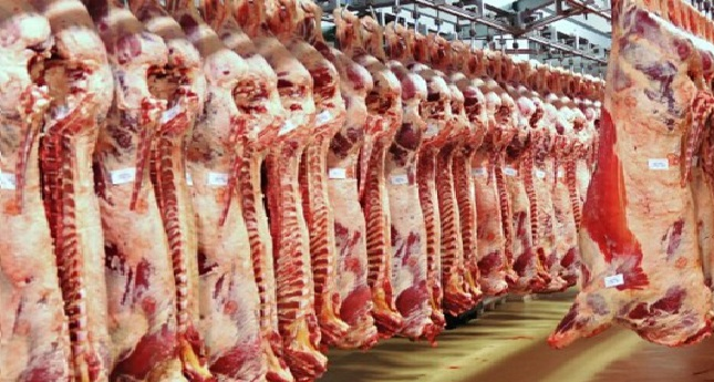 مهنيون يدعون إلى التأكد من مصدر وجودة اللحوم الحمراء قبل شرائها
