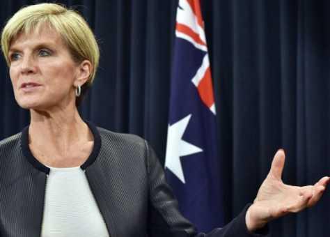 تعيين أول سفيرة لأستراليا في المغرب لدعم  العلاقات الدبلوماسية