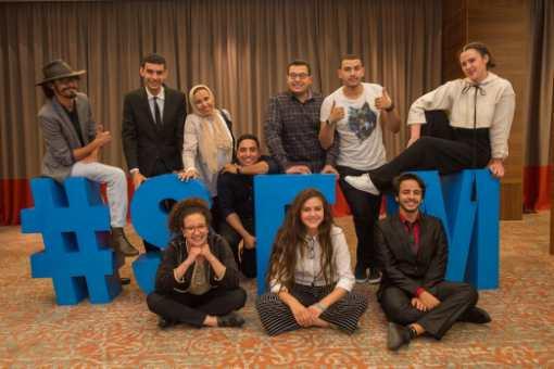 عشرة شباب يفوزون في مسابقة المقاولة الاجتماعية بشمال المغرب
