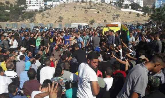 هل تخلت الأحزاب السياسية المغربية عن دورها في تأطير المواطنين؟