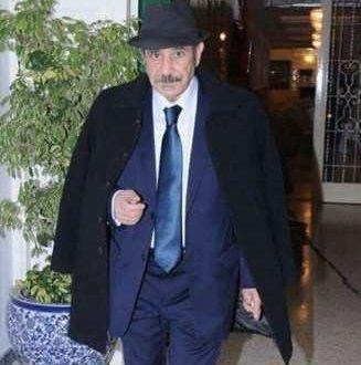 جمال الدين الدخيسي