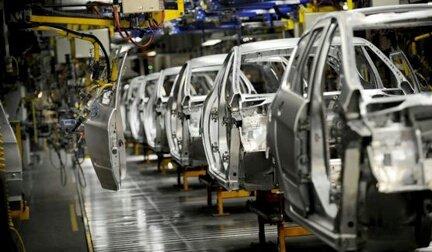 بعد إغلاقه لسنوات.. بوزنيقة تستقبل من جديد مصنع ''كابلات السيارات''