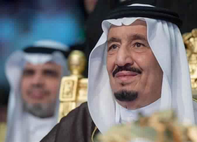 السعودية تستقبل ضيوف قمتها.. وهؤلاء أول الرؤساء الواصلين