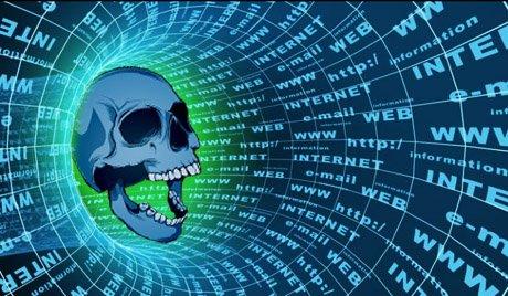 خطير.. ظهور نسخة جديدة من فيروس الفدية واليوروبول تفتح تحقيقا دوليا !!