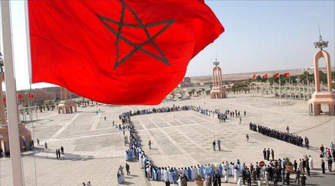 حافظ زياد: لا حل لقضية الصحراء المغربية خارج الوحدة العربية