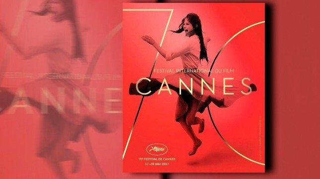 اليوم.. انطلاق مهرجان كان السينمائي الدولي في دورته الـ 70 !!