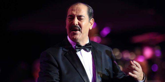 لطفي بوشناق: موازين مهرجان عالمي و شرف لي أن أقف على إحدى منصاته !!
