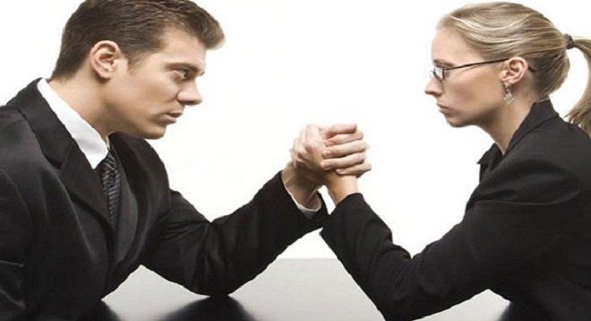 جهود مؤسساتية لتحقيق تكافؤ الجنسين في الوظيفة العمومية