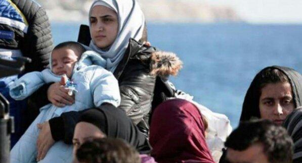 أوضاع السوريين بالجزائر ترفع مطلب تدخل مغربي عاجل