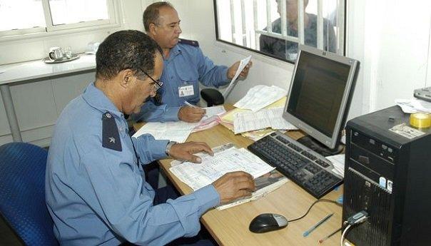 المغرب يتقاسم خبرته في الجمارك مع عدد من الدول الإفريقية