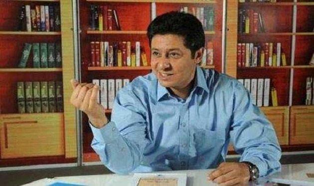 إسرائيل تمنع كاتبا مغربيا من دخول فلسطين
